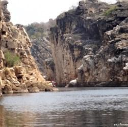 Tourist Attractions of Jabalpur