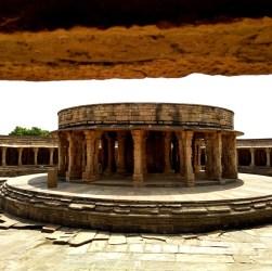 Offbeat sites near Gwalior