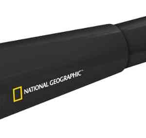 National Geographic – Child Pirate Scope 8×32