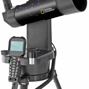 National Geographic – Automatic Telescope 70 mm