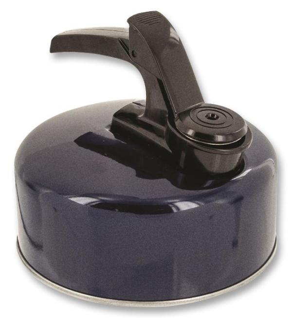 1L Small Whistling Kettle