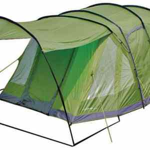 Orbit 400 4 Person Tent