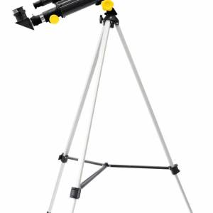 National Geographic – 50/600 AZ Telescope