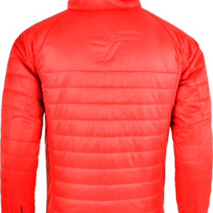Silvini – Rutor MJ1142 – Red/Black