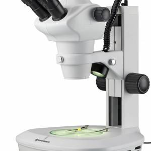 Science ETD-201Stereo Microscope (30)