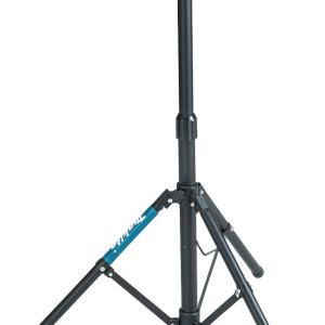 Tripod for DML805 LED Worklight