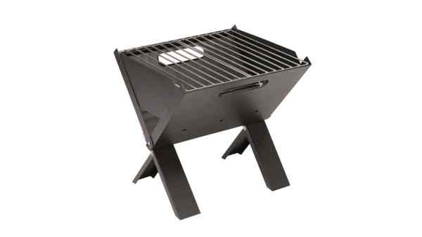 Outwell Portable Cazal Compact Grill
