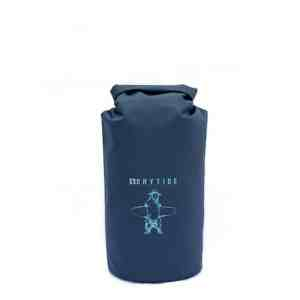 DryTide Bear 15 Litre Dry Bag