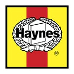 Haynes Build your Own Loudspeaker Amplifier Kit Projects & Kits