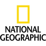 National Geographic – Rocket Space Projector