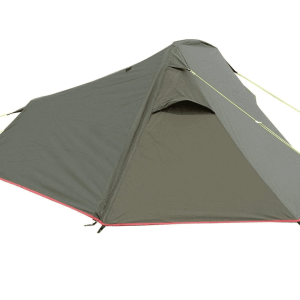 OLPRO – Pioneer Lightweight 2 Person Tent