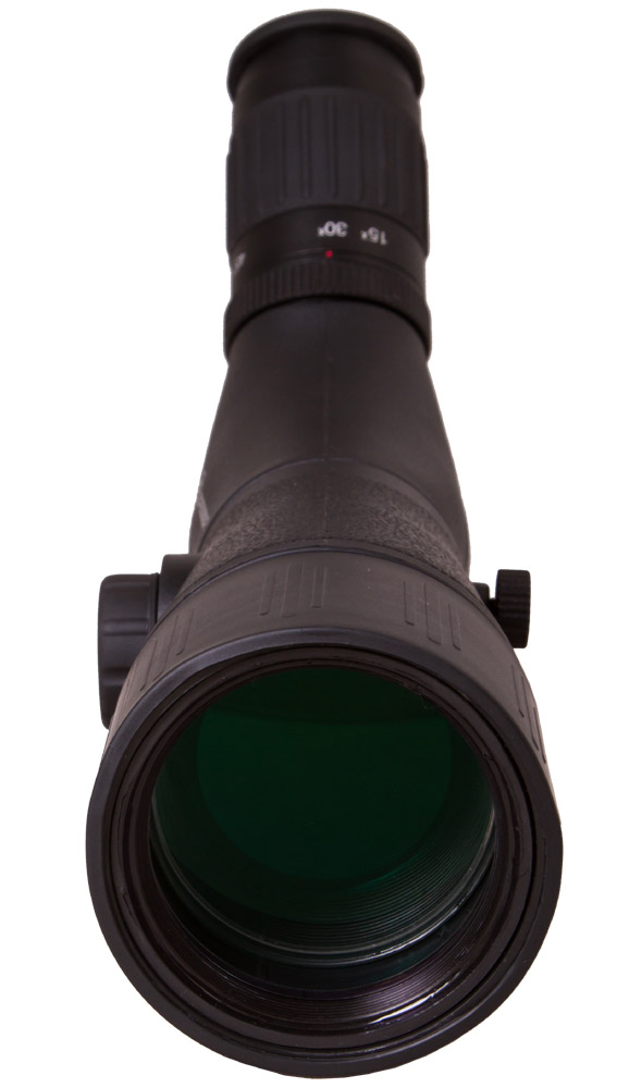 Bresser Spektar 15?45×60 Spotting Scope