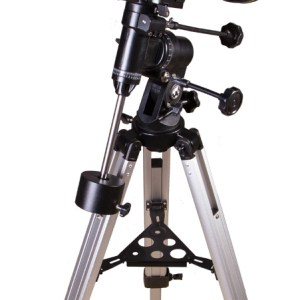 Bresser National Geographic 130/650 EQ Telescope