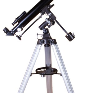 Levenhuk Skyline PLUS 60T Telescope