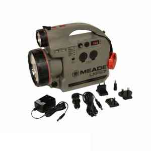 Meade LXPS7 Power Supply