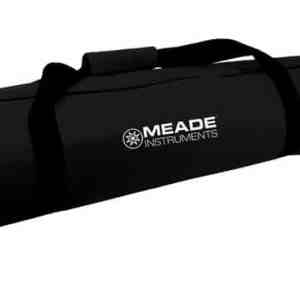 Meade Telescope Bag for StarNavigator NG 90/102 Refractor Telescopes