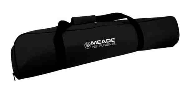 Meade Telescope Bag for StarNavigator NG 90/125 MAK Telescopes
