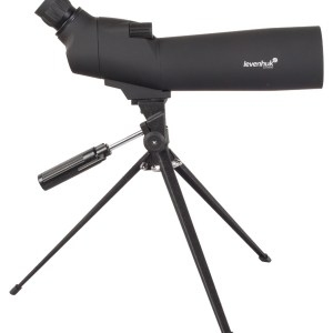 Levenhuk – Blaze 60 Spotting Scope