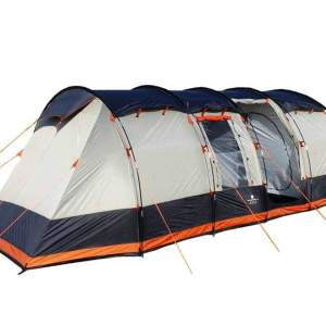 OLPRO – The Wichenford 3.0 8 Berth Tent