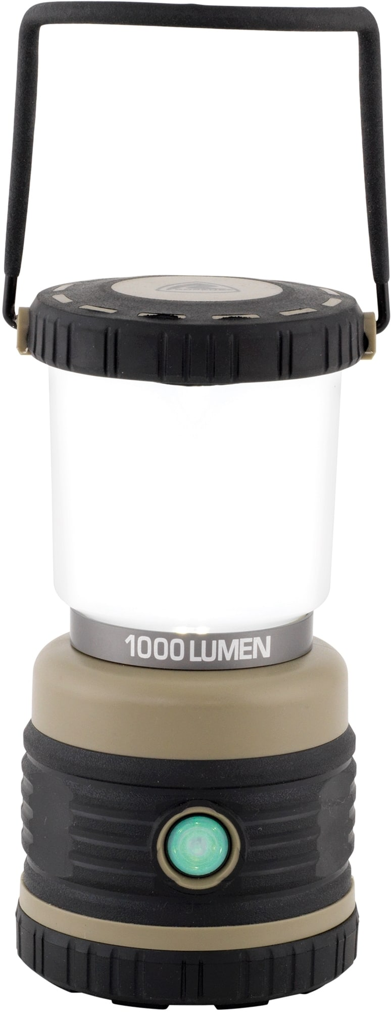 Robens Rechargeable Lantern up to 1000 Lumens