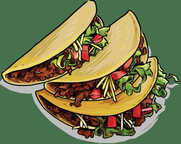 american food clip art - photo #6