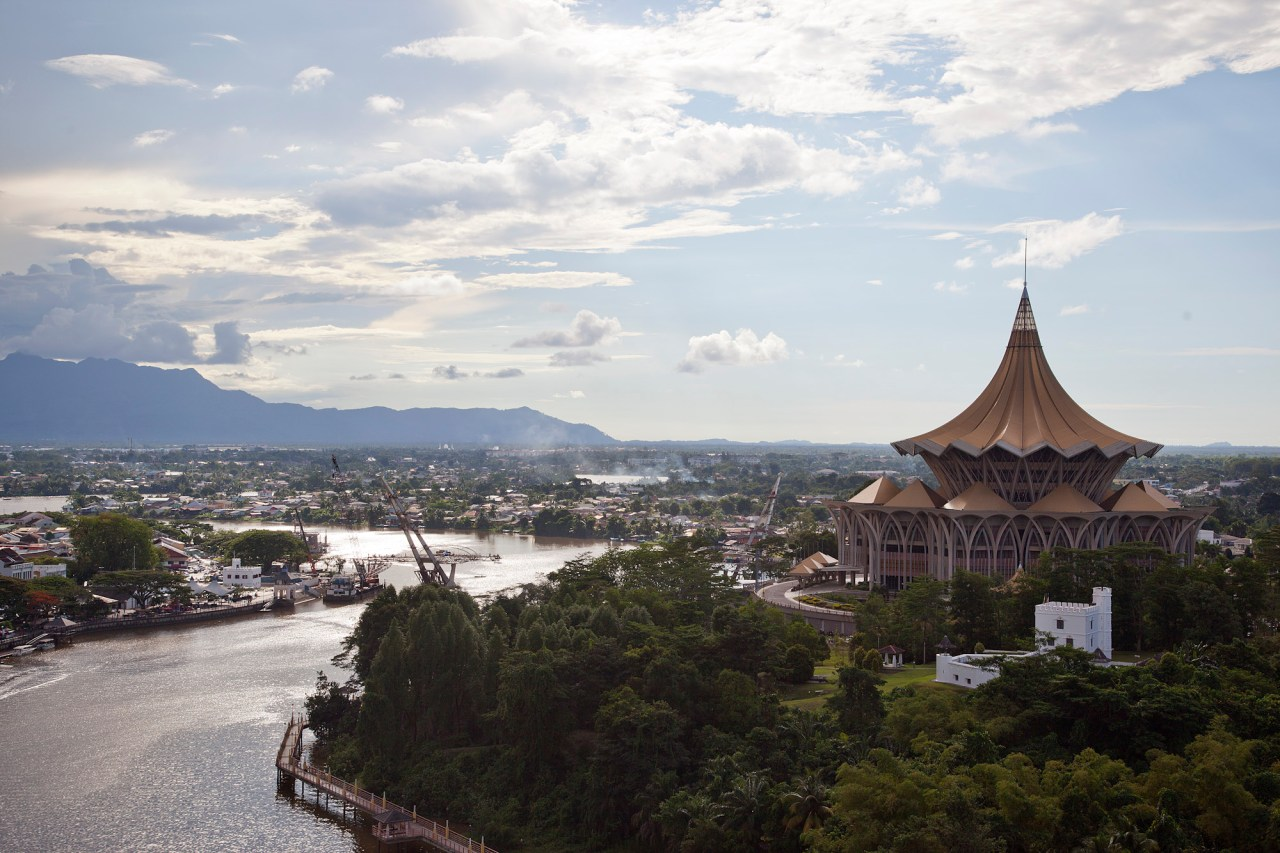 The Perfect Day In Kuching Explore Parts Unknown - Underrated escapes 8 reasons to visit kuching malaysia
