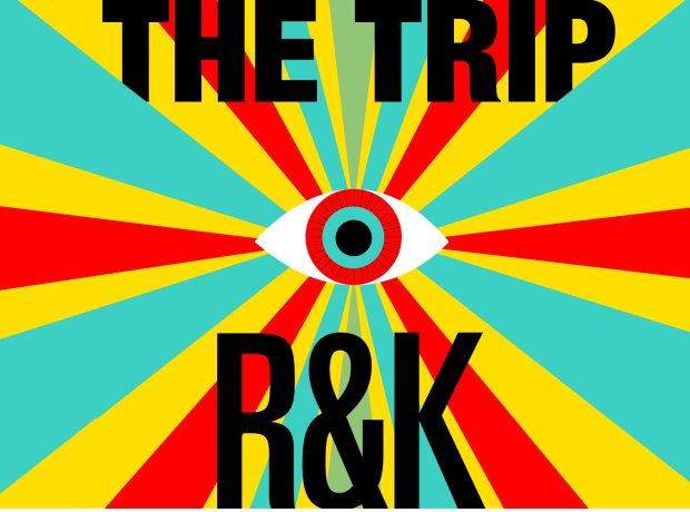 Listen to this story on episode 3 of The Trip, a Roads & Kingdoms podcast.