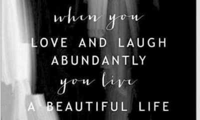 The Most Beautiful Inspirational Quotes