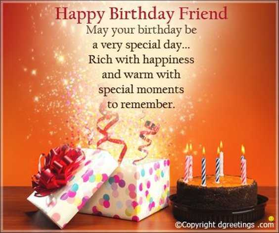 50 friends forever quotes best birthday wishes for your best friend 50 friends forever quotes best birthday wishes for your best friend 3 m4hsunfo
