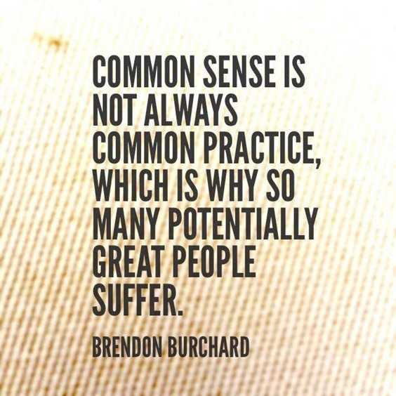 70 Brendon Burchard Motivational Quotes And Inspirational Life Sayings 12