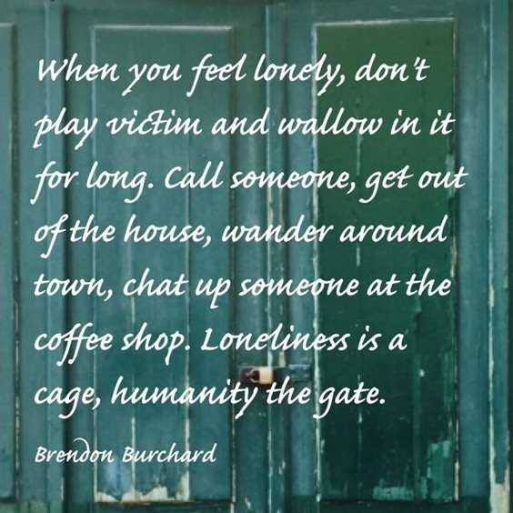 70 Brendon Burchard Motivational Quotes And Inspirational Life Sayings 46