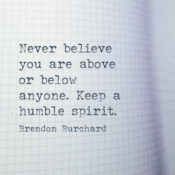 70 Brendon Burchard Motivational Quotes And Inspirational Life Sayings 5