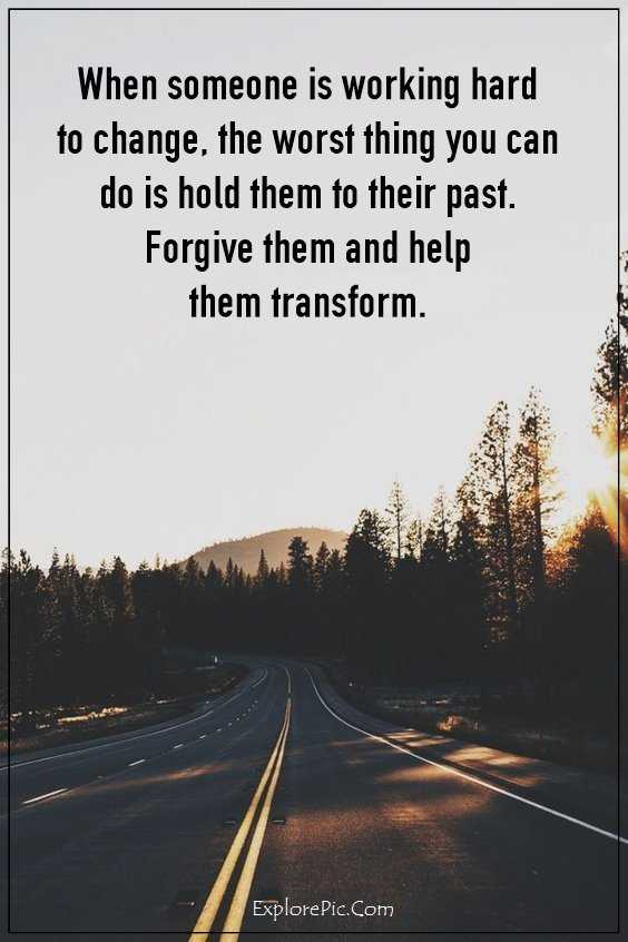 70 Encouraging Quotes And Inspirational Words of Encouragement 60