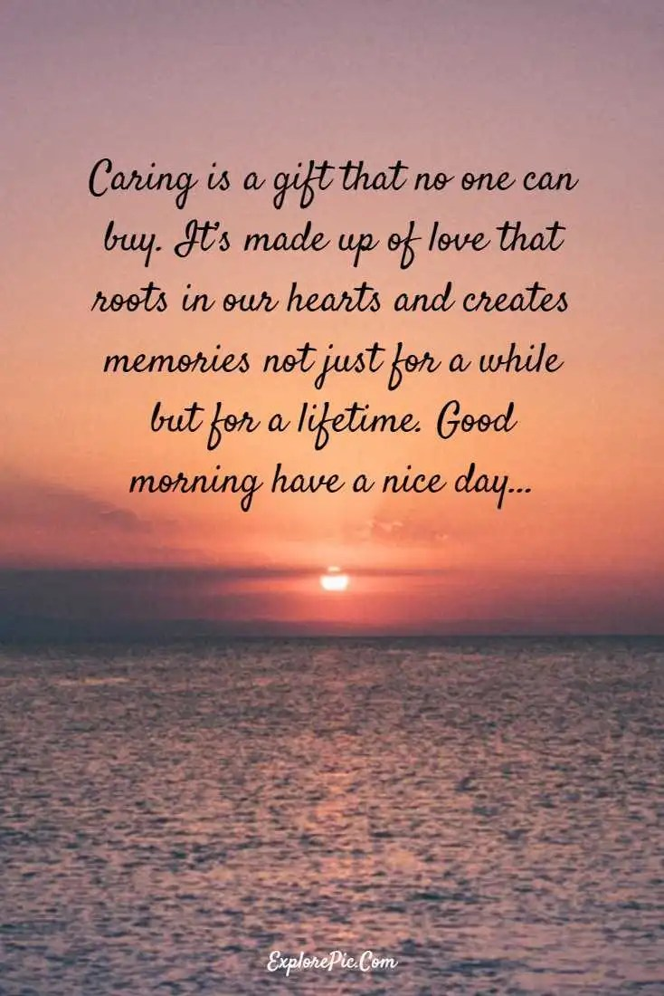 100 Beautiful Good Morning Quotes Sayings About Life 3