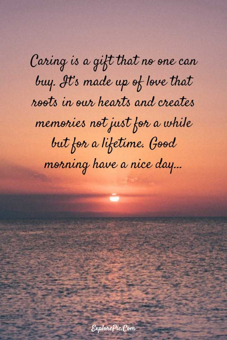 100 Beautiful Good Morning Quotes & Sayings About Life ...
