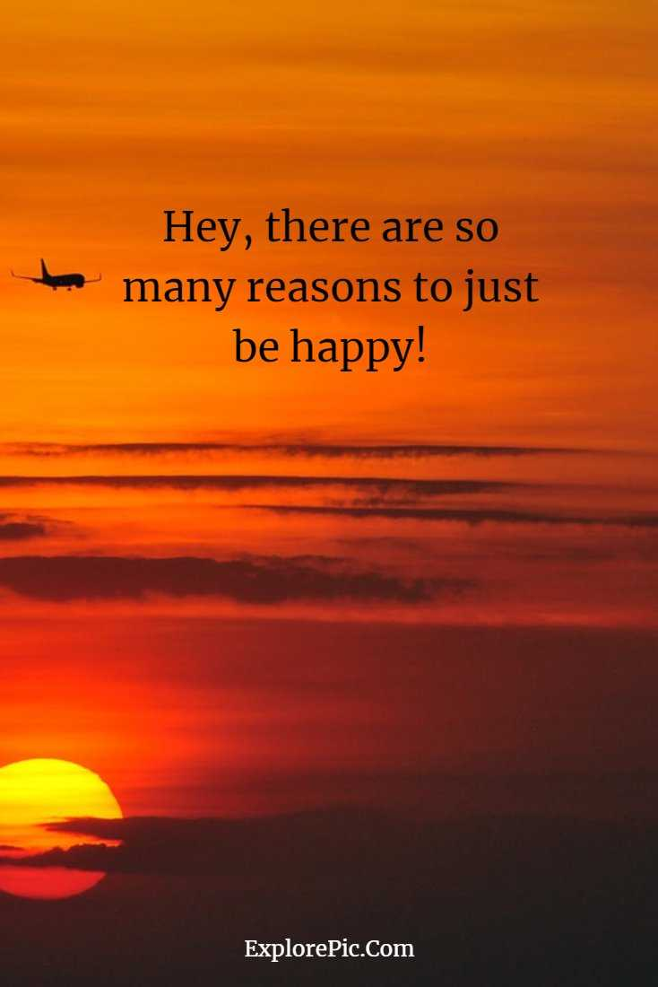 25 Happiness Life Quotes And Inspirational Sayings to Inspire 7