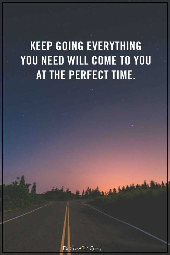 Motivational And Inspirational Quotes And Happiness Quote 21