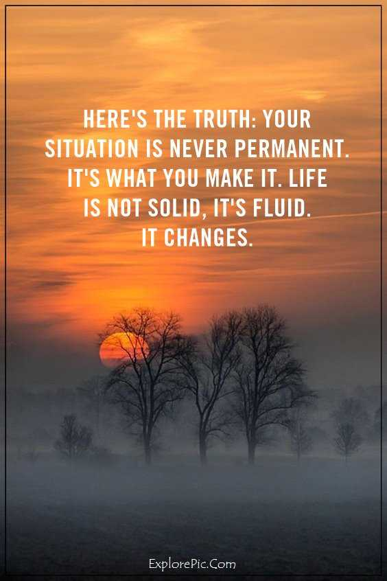 Top 87 Good Motivational Quotes And Cute Life Quotes 42
