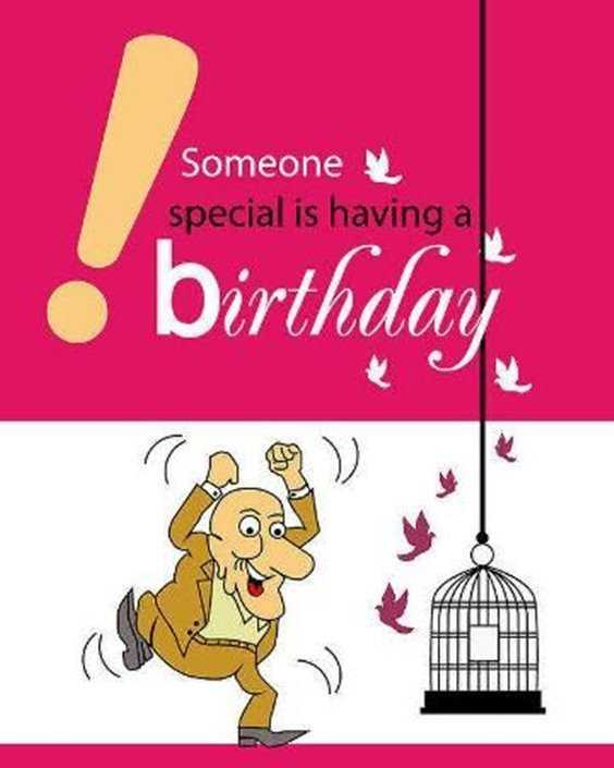 32 Best Funny Birthday Pictures Funny Birthday Quotes 15