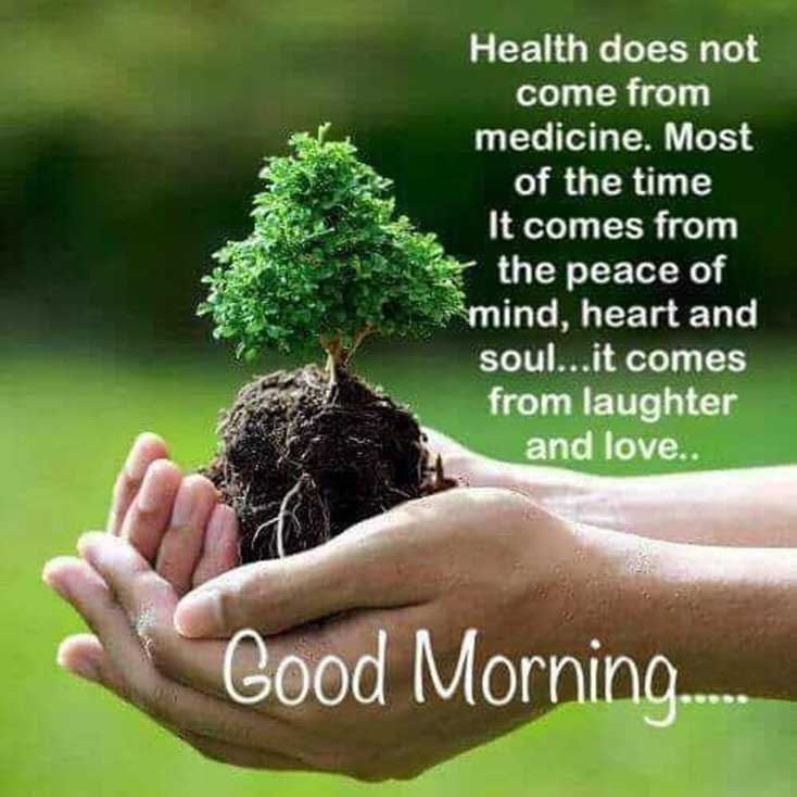 Image result for good morning images with quotes