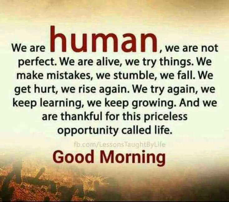 Image of: Hanquotes 34 Of The Good Morning Quotes And Images Positive Energy For Good Morning Explorepic 34 Of The Good Morning Quotes And Images Positive Energy For Good
