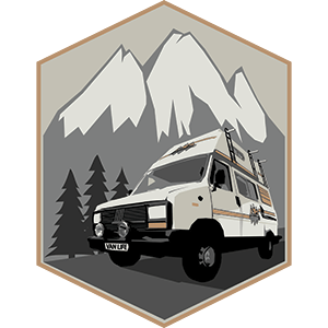Florence in the Mountains Design
