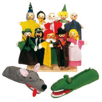 Quelques idées de cadeaux de Noël, de la naissance à 6 ans... (testés et validés par la Petite Lutine)