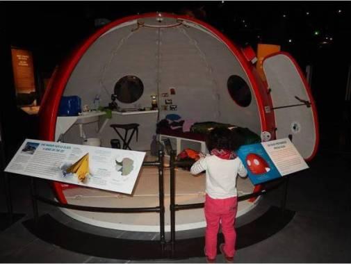 musée lyon enfants