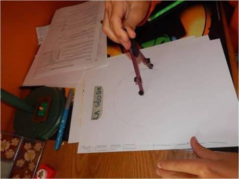renforcer les compétences scolaires par une activité créative