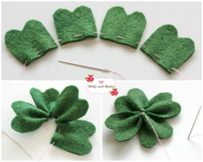 source : http://mollyandmama.com.au/2015/02/24/make-a-shamrock-clip-for-st-patricks-day/