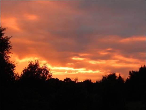 admirer-coucher-de-soleil