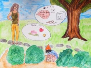 limites bienveillance éducation consciente