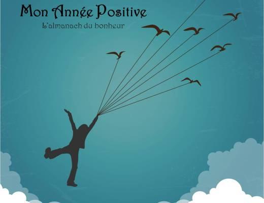psychologie positive pour enfants
