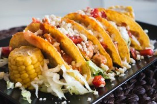 foodiesfeed.com_tasty-chicken-tacos-with-cheese